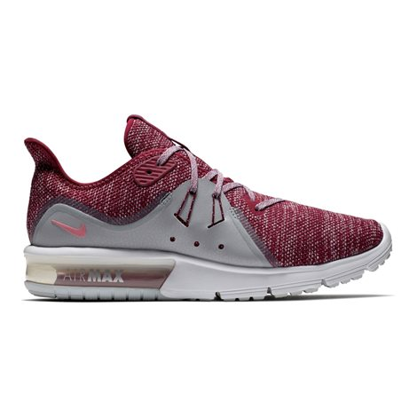 NIKE AIR MAX SEQUENT 3 W 0