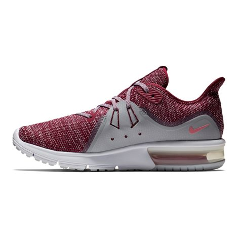 NIKE AIR MAX SEQUENT 3 W 1