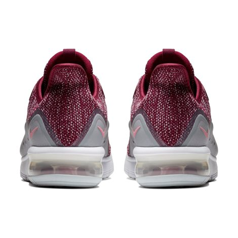 NIKE AIR MAX SEQUENT 3 W 2