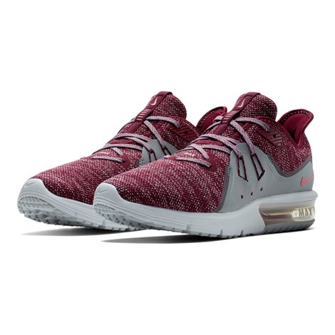 NIKE AIR MAX SEQUENT 3 W 3