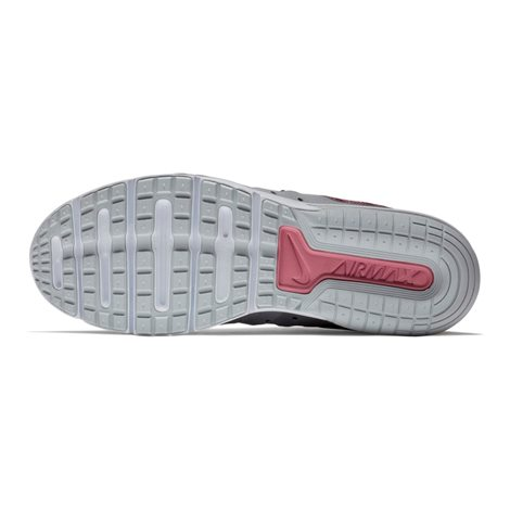 NIKE AIR MAX SEQUENT 3 W 5