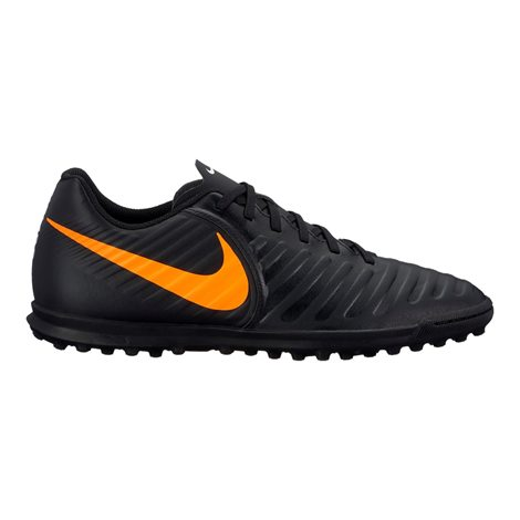 NIKE LEGENDX 7 CLUB TF 0