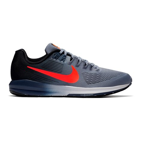 NIKE AIR ZOOM STRUCTURE 21 0
