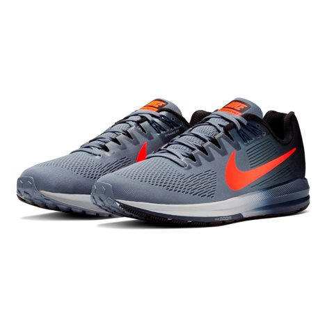 NIKE AIR ZOOM STRUCTURE 21 3
