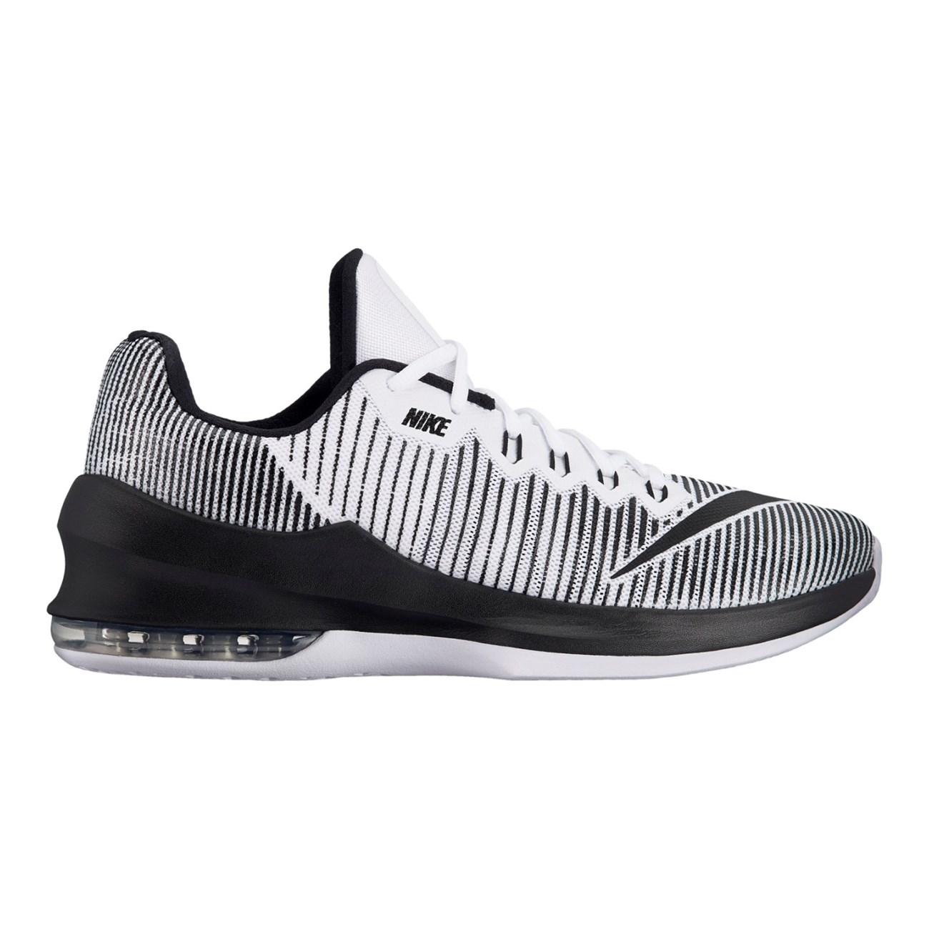 e6852f2df98 NIKE AIR MAX INFURIATE 2 LOW < Αθλητικά παπούτσια, ρούχα & αξεσουάρ ...