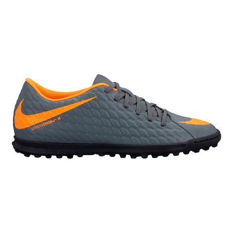 NIKE PHANTOMX 3 CLUB TF 0