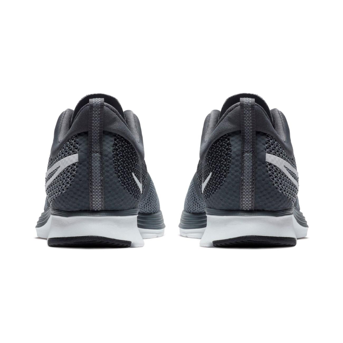 19f9a0e4afe NIKE ZOOM STRIKE W < Παπούτσια για Τρέξιμο   INTERSPORT
