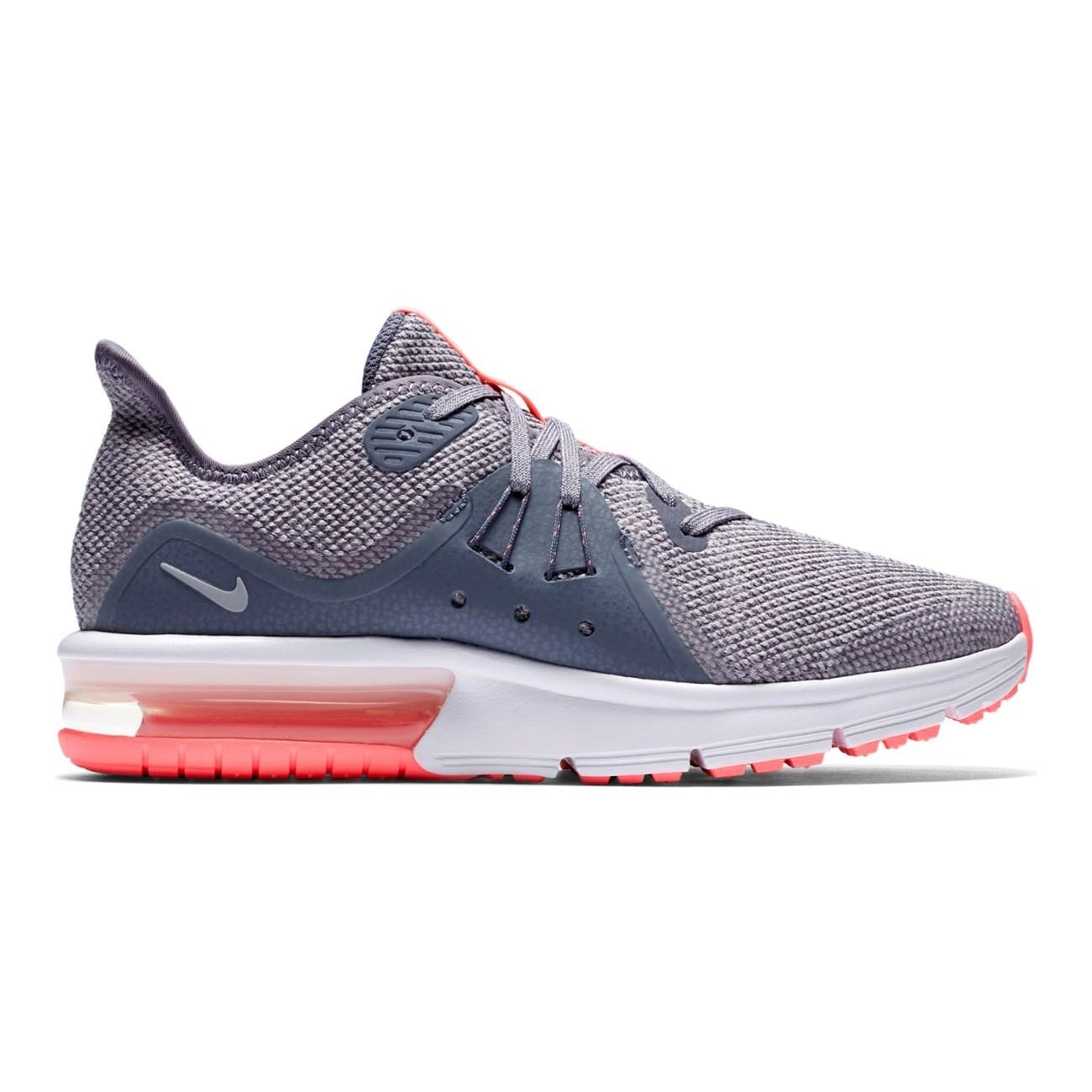 060abf61444 NIKE AIR MAX SEQUENT 3 GS < Παπούτσια για Τρέξιμο   INTERSPORT