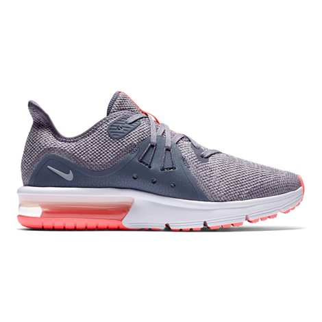 NIKE AIR MAX SEQUENT 3 GS 0