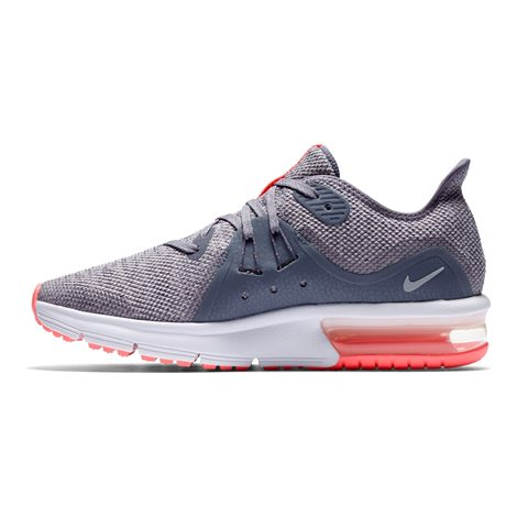 NIKE AIR MAX SEQUENT 3 GS 1