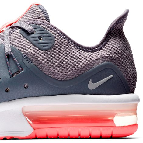 NIKE AIR MAX SEQUENT 3 GS 6