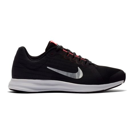 NIKE DOWNSHIFTER 8 GS 0