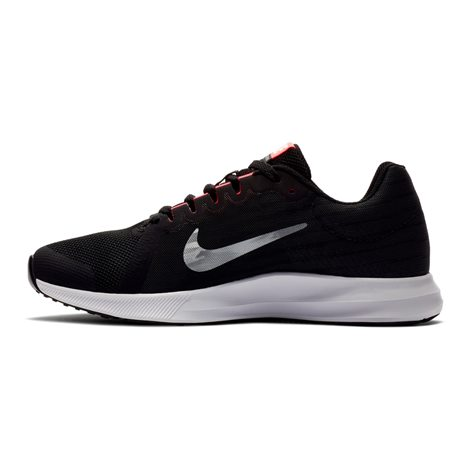 NIKE DOWNSHIFTER 8 GS 2