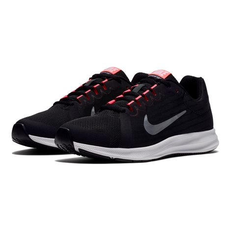 NIKE DOWNSHIFTER 8 GS 3