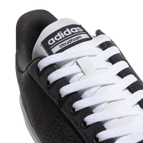 ADIDAS CLOUDFOAM ADVANTAGE CLEAN 6