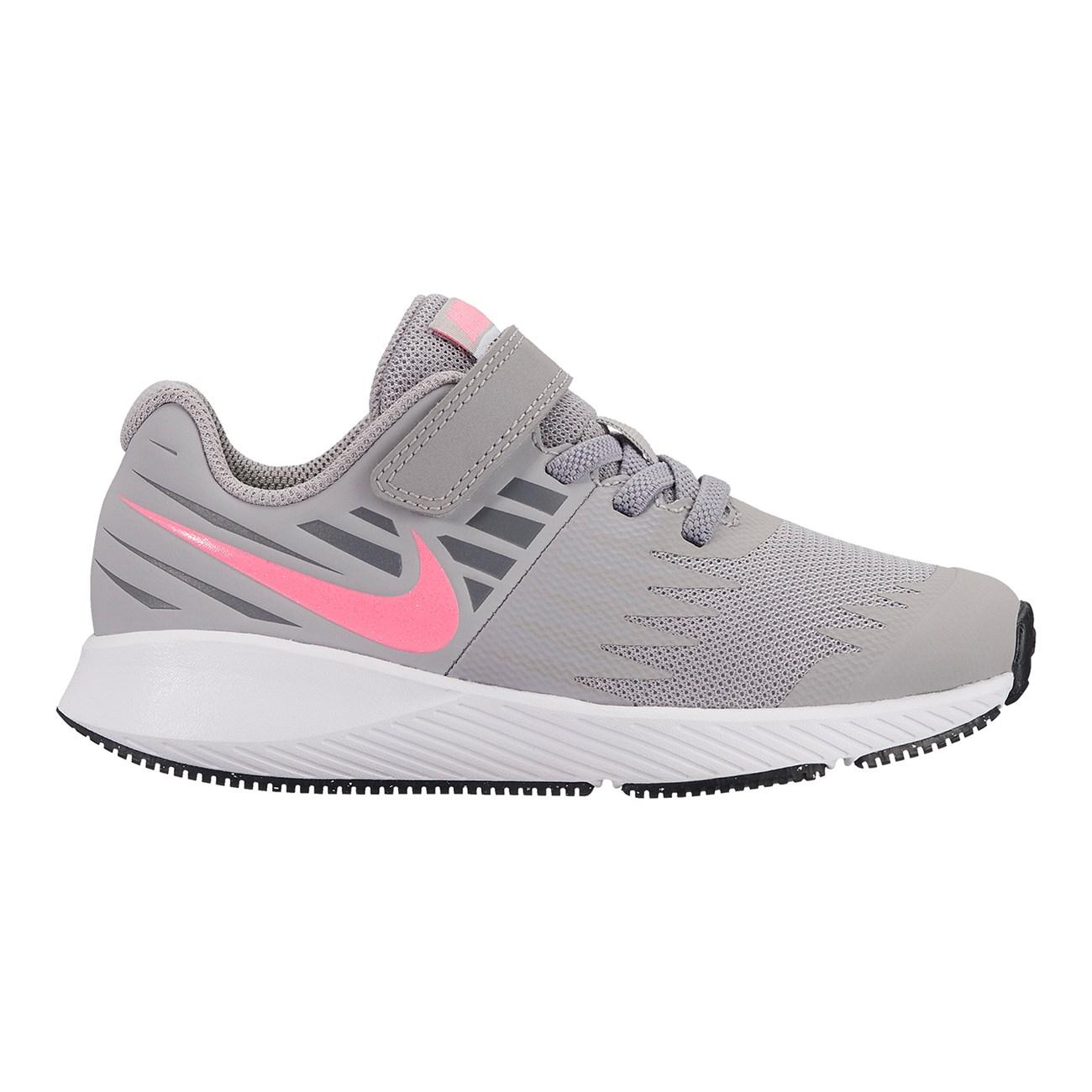 10b3ac85afe NIKE STAR RUNNER PS < Παπούτσια για Τρέξιμο | INTERSPORT