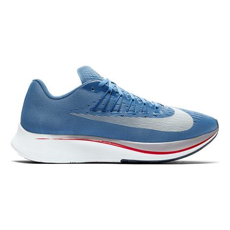 NIKE ZOOM FLY 0