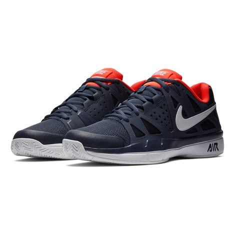 NIKE AIR VAPOR ADVANTAGE 3