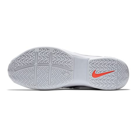 NIKE AIR VAPOR ADVANTAGE 5