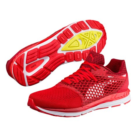 PUMA SPEED 600 IGNITE 3 0