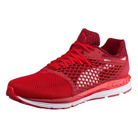 PUMA SPEED 600 IGNITE 3 1