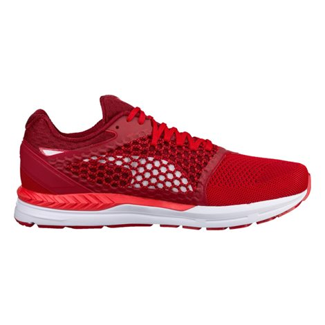 PUMA SPEED 600 IGNITE 3 2