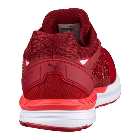 PUMA SPEED 600 IGNITE 3 4