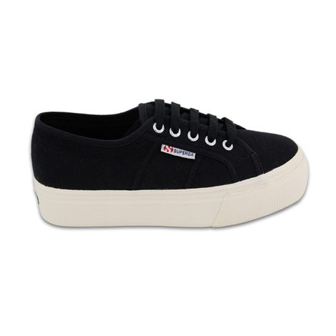 SUPERGA LINEA UP AND DOWN 0