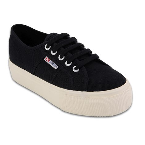 SUPERGA LINEA UP AND DOWN 1