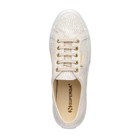SUPERGA FANTASYCOTLINENW 2