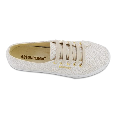 SUPERGA FANTASYCOTLINENW 1