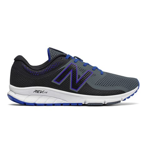 NEW BALANCE QUICKA RN 0
