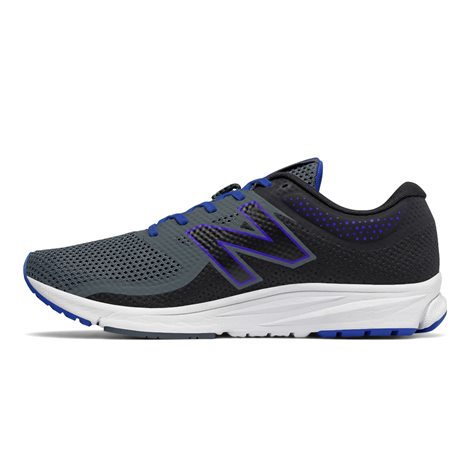 NEW BALANCE QUICKA RN 1