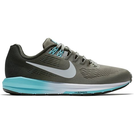 NIKE AIR ZOOM STRUCTURE 21 W 0