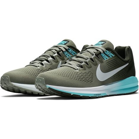 NIKE AIR ZOOM STRUCTURE 21 W 1