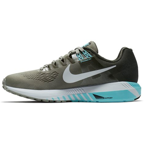 NIKE AIR ZOOM STRUCTURE 21 W 5