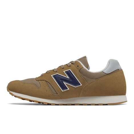 NEW BALANCE ML373OTO 1