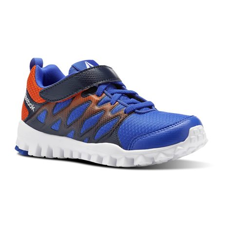 REEBOK REALFLEX TRAIN 4.0 ALT 1