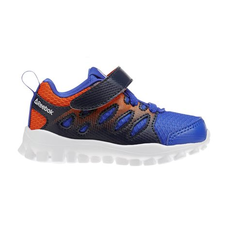 REEBOK REALFLEX TRAIN 4.0 ALT 0