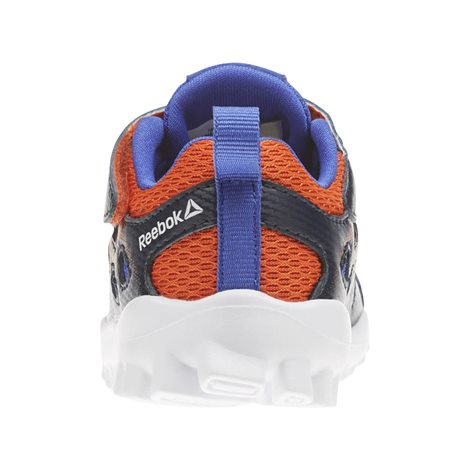 REEBOK REALFLEX TRAIN 4.0 ALT 2