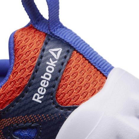 REEBOK REALFLEX TRAIN 4.0 ALT 4