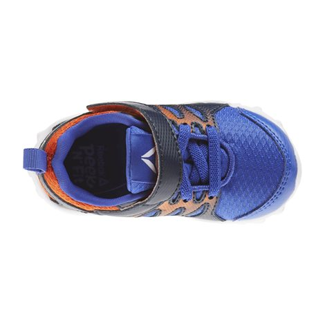 REEBOK REALFLEX TRAIN 4.0 ALT 5