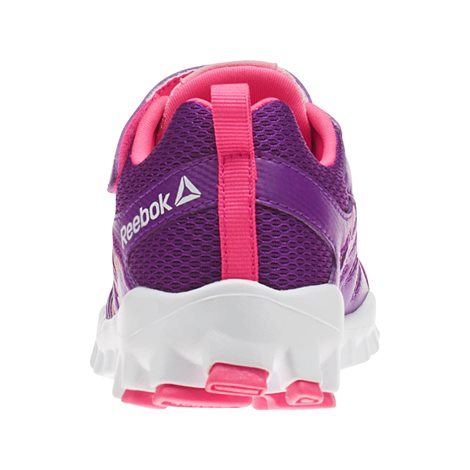 REEBOK REALFLEX TRAIN 4.0 ALT 3