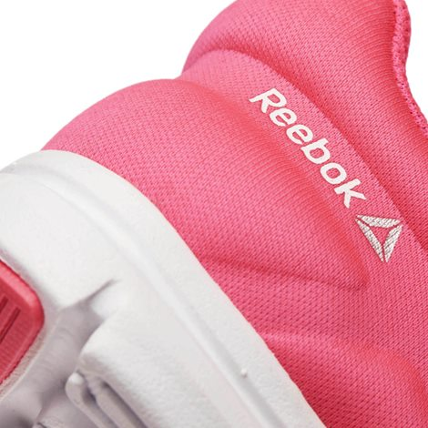 REEBOK YOURFLEX TRAIN 9.0 GS 4