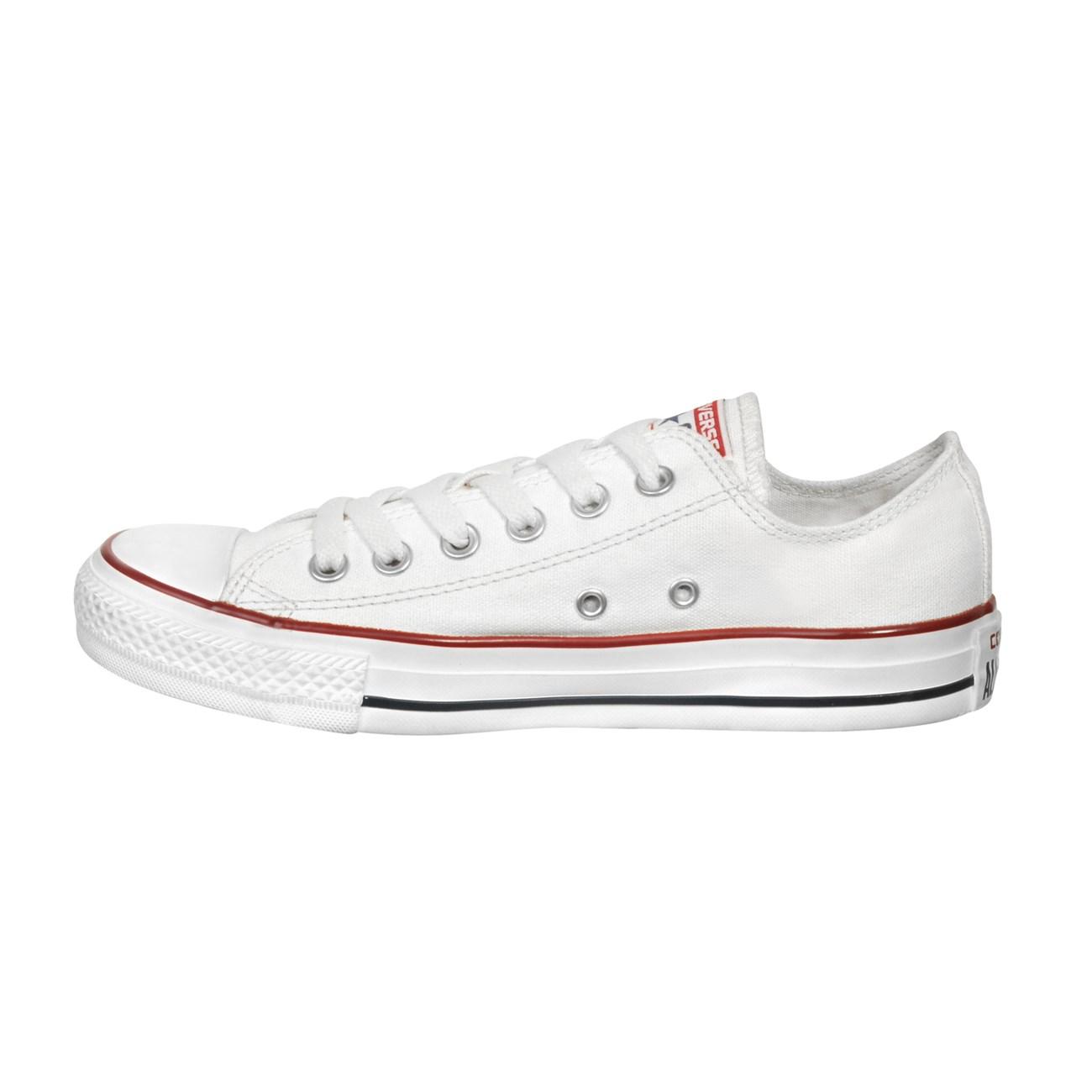 CONVERSE ALL STAR LOW   Sportstyle Παπούτσια  b119d3610ac