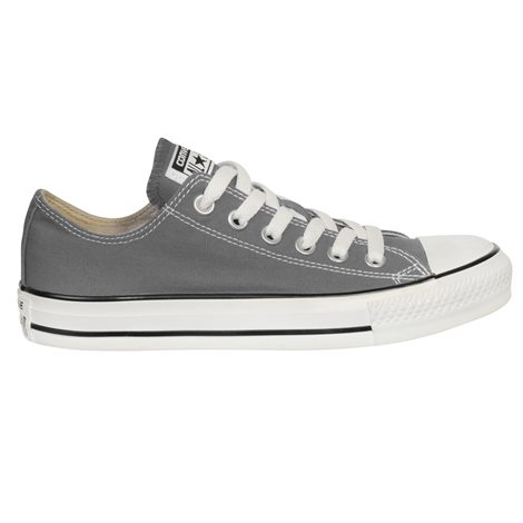 CONVERSE Chuck Taylor AS Specialty OX 0