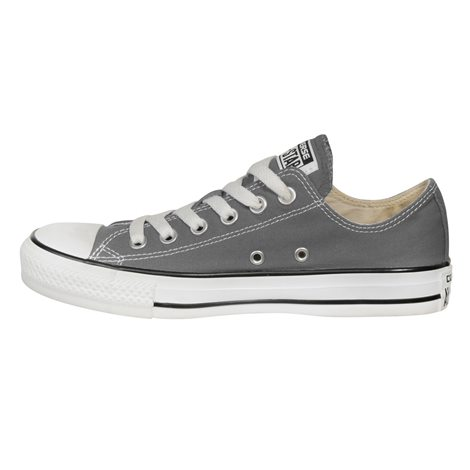 CONVERSE Chuck Taylor AS Specialty OX 1