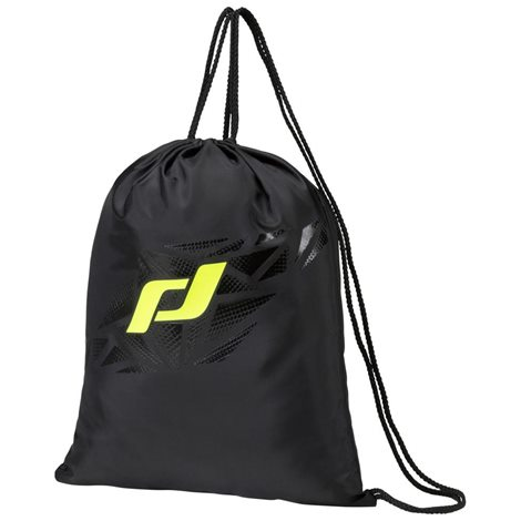 PRO TOUCH FORCE Gym Bag 0