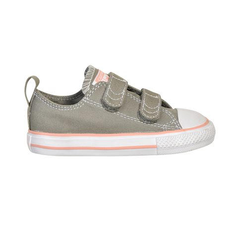 CONVERSE CHUCK TAYLOR ALL STAR INF 0