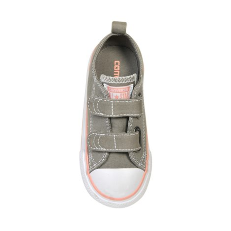 CONVERSE CHUCK TAYLOR ALL STAR INF 2